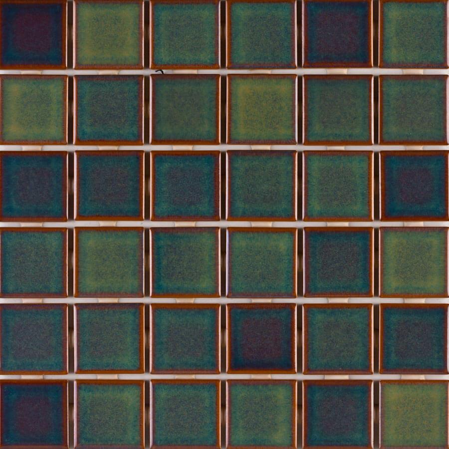 Revestimento Pastilha Jade SG8407 5×5 – Atlas - Santa Cruz Acabamentos