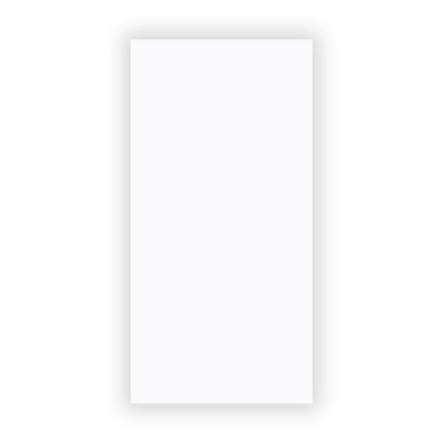 Revestimento Bianco 35×70 – Delta - Santa Cruz Acabamentos