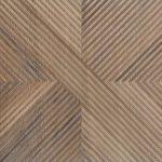 Revestimento Tavola Decor NO NAT 60464 58,4×58,4 Extra – Portinari - Santa Cruz Acabamentos