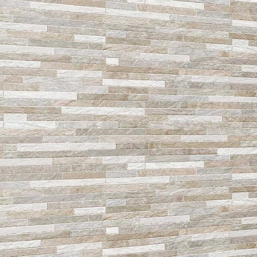 Revestimento Granilhado HD 260009 32×57 Extra – Marmogres - Santa Cruz Acabamentos