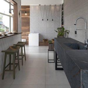 Ambientes Decorados - Cozinha 1
