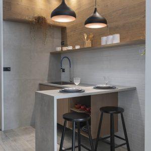Ambientes Decorados - Cozinha 7