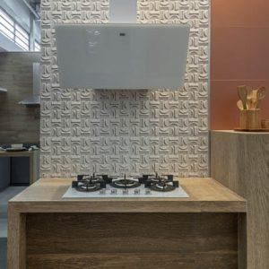 Ambientes Decorados - Cozinha 11