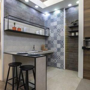 Ambientes Decorados - Cozinha 15
