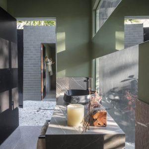 Espaço do Arquiteto - Rodrigo Aguiar 6