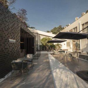 Espaço do Arquiteto - Rodrigo Aguiar 9