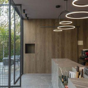 Espaço do Arquiteto - Rodrigo Aguiar 11