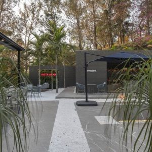 Espaço do Arquiteto - Rodrigo Aguiar 16