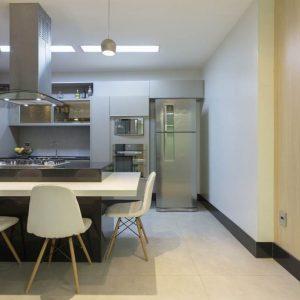 Espaço do Arquiteto - Juliana Impelliziere 34
