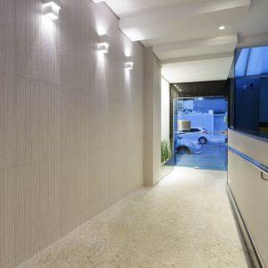 Espaço do Arquiteto - Jussara Alvim 1