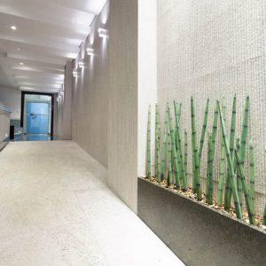 Espaço do Arquiteto - Jussara Alvim 2