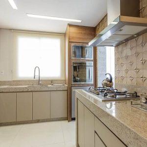 Espaço do Arquiteto - Jussara Alvim 10