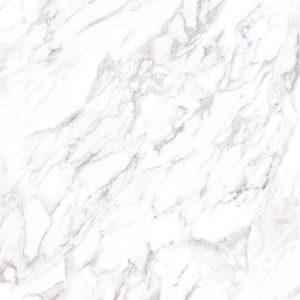 Piso Brilhante Mármore Cinza HD 557002 57x57 Extra - Marmogres