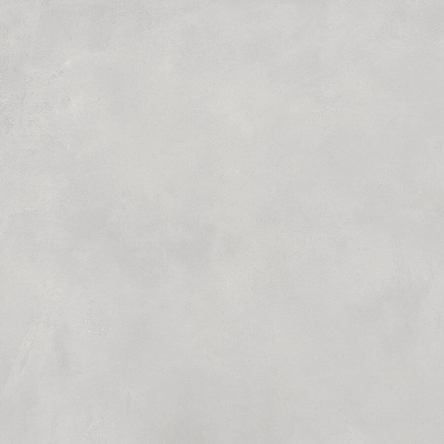 Porcelanato Acetinado Barcelona Plata Out 84×84 Extra – Delta - Santa Cruz Acabamentos