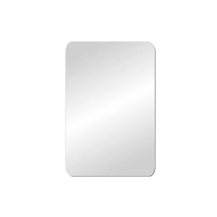 Espelho CA320 Lapidado 80×48 – H Chebli - Santa Cruz Acabamentos