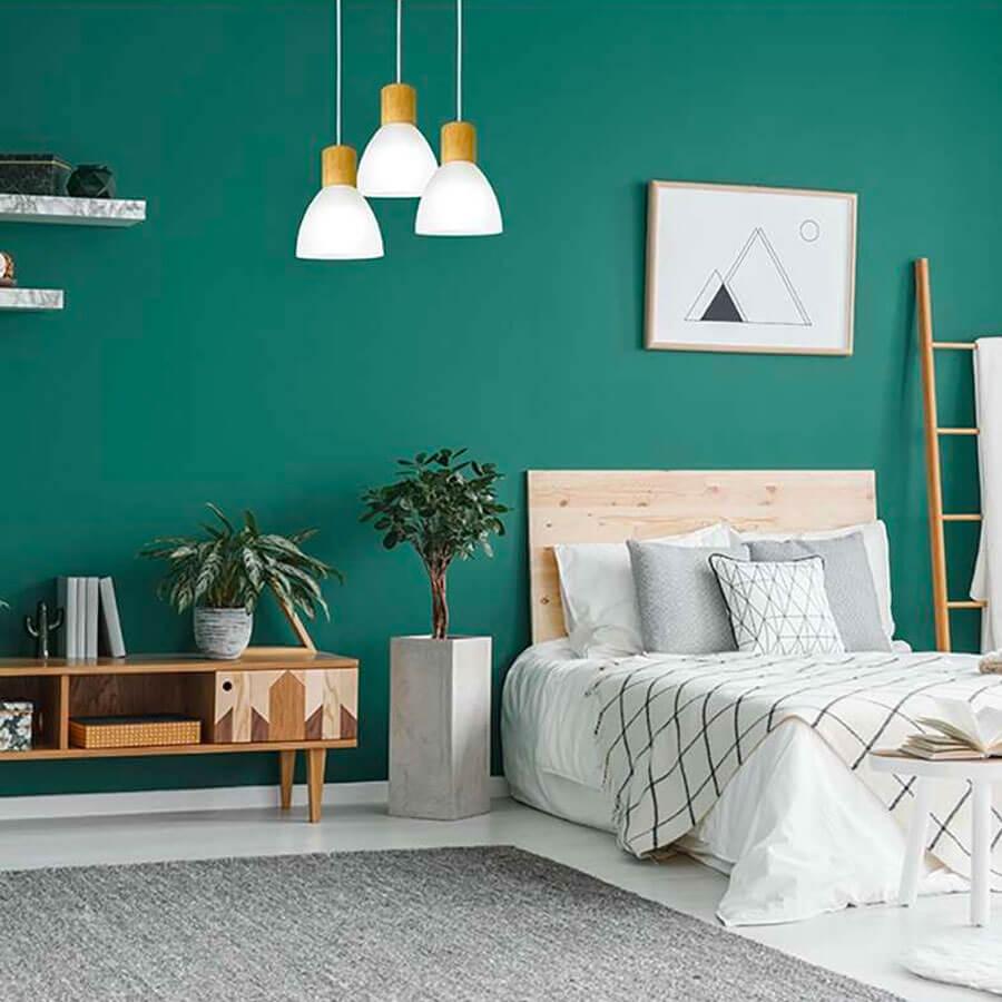 Pendente Anello Wood 3 lâmpadas 140110005 – Startec - Santa Cruz Acabamentos