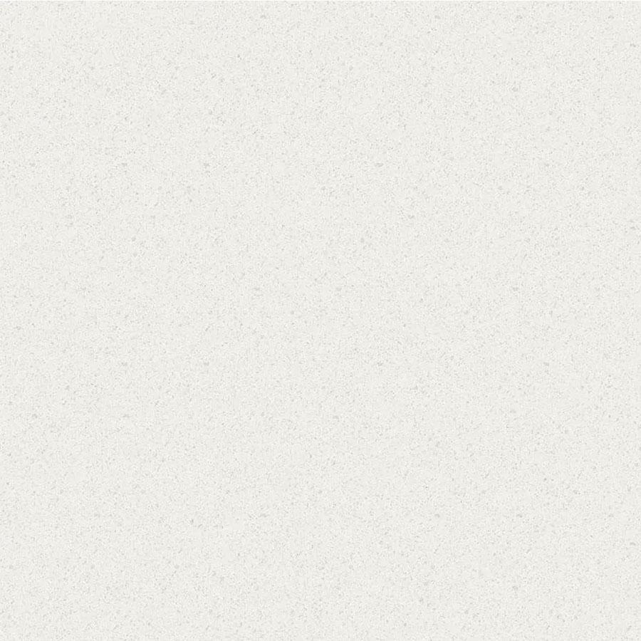 Porcelanato Acetinado Retificado Pepper Cinza 84×84 – Delta - Santa Cruz Acabamentos