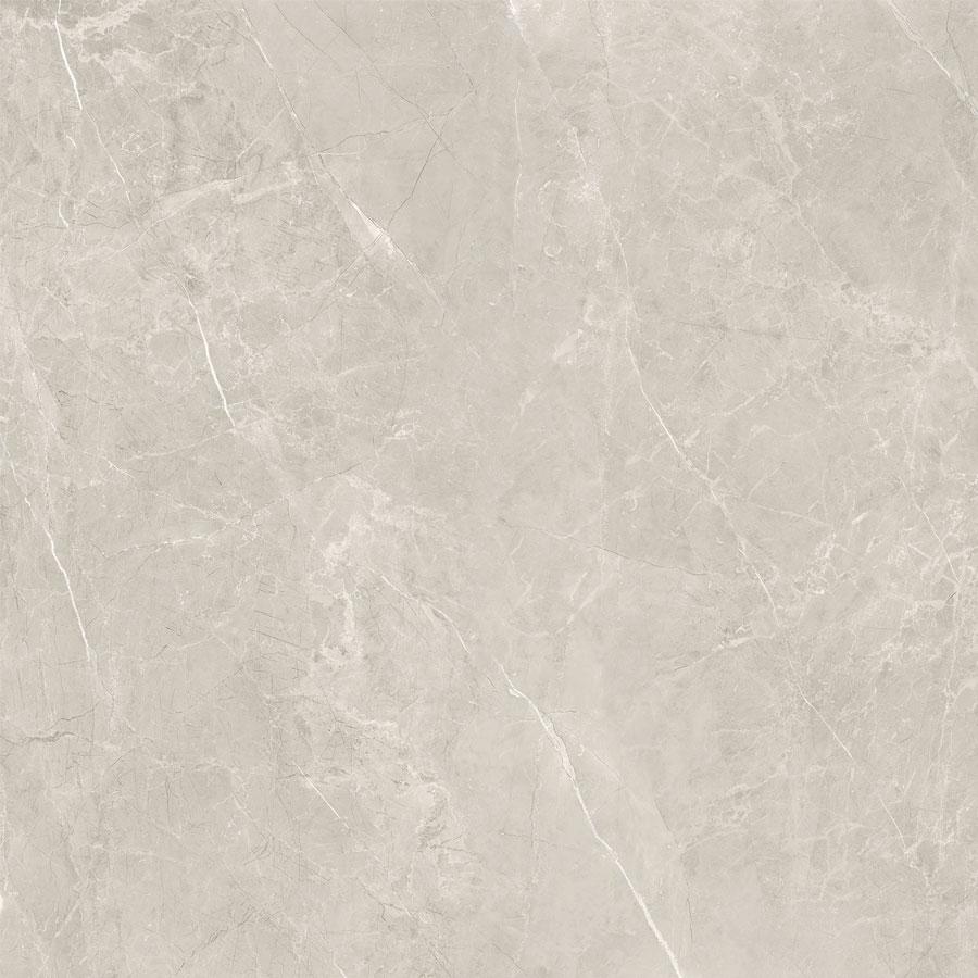 Porcelanato Castellon GR Nat 6062173 Retificado 120×120 – Portinari - Santa Cruz Acabamentos