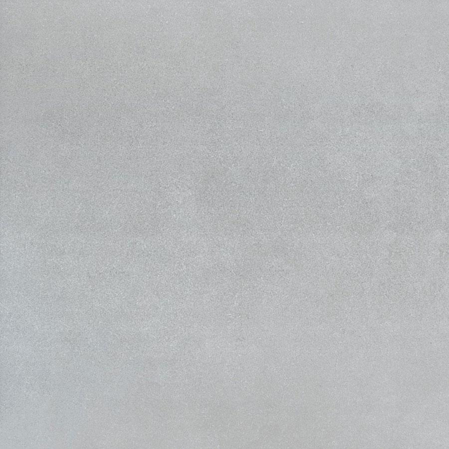 Porcelanato Acetinado LM Solid Concret 98000034 119,5X119,5 – Incepa - Santa Cruz Acabamentos