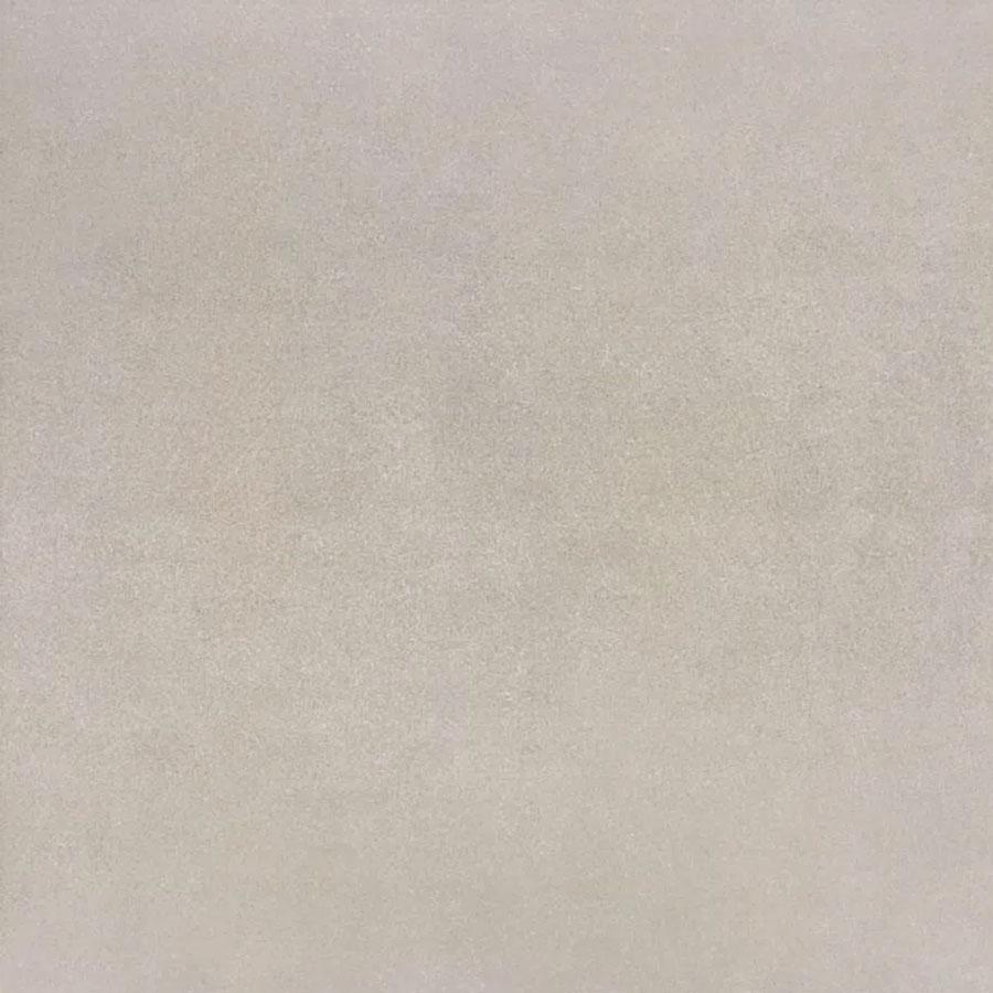 Porcelanato Solid Sand Acetinado 98000038 120×120 – Incepa - Santa Cruz Acabamentos