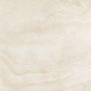 Porcelanato Pierre Belle Blanc 28083E 120x120 Extra - Portobello