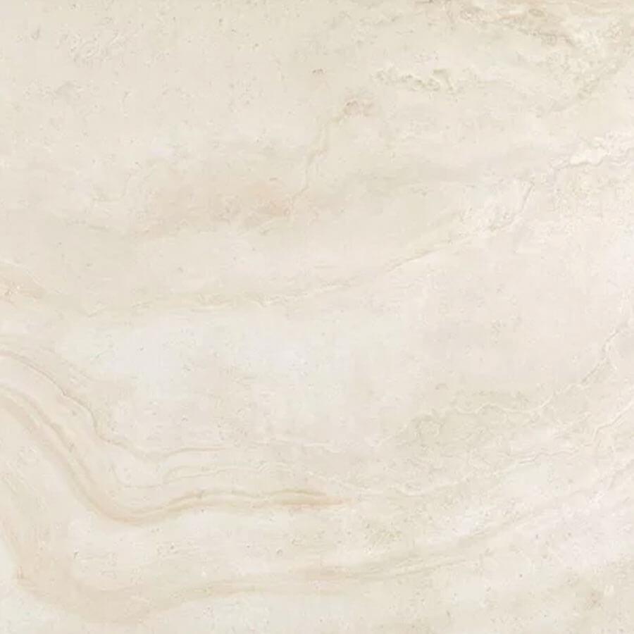 Porcelanato Pierre Belle Blanc 28083E 120×120 Extra – Portobello - Santa Cruz Acabamentos