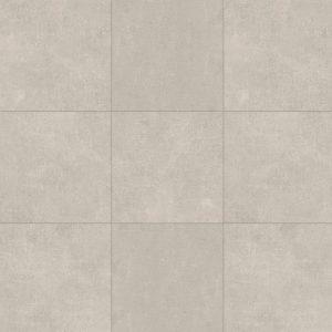 Porcelanato Polido Luminosita HD 58833 SGR 87,70x87,70 Extra - Portinari