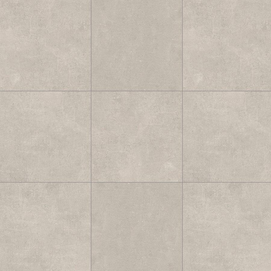 Porcelanato Polido Luminosita HD 58833 SGR 87,70×87,70 Extra – Portinari - Santa Cruz Acabamentos