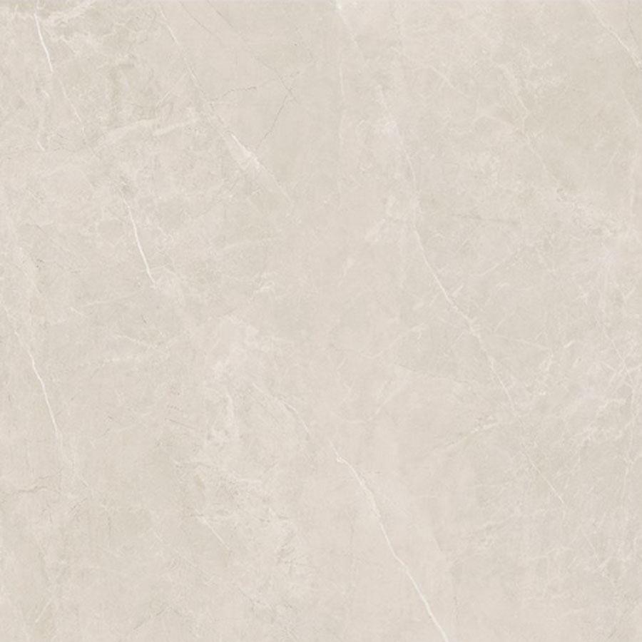 Porcelanato Be Nat 6062175 Retificado 120X120 – Portinari - Santa Cruz Acabamentos