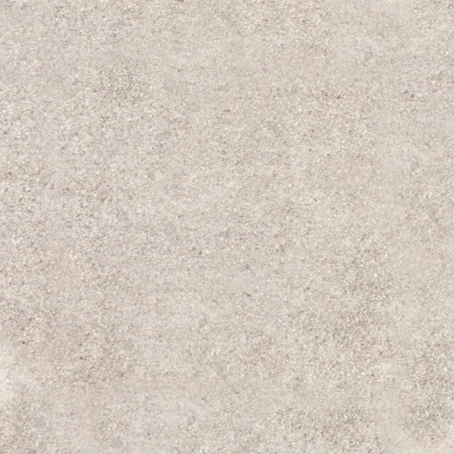 Revestimento Bril Astro Cinza 58X58 – Viva - Santa Cruz Acabamentos
