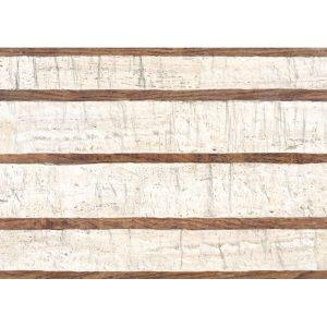 Revestimento Filetado Stone 8198 HD 43,7x63,10 Extra - Ceusa