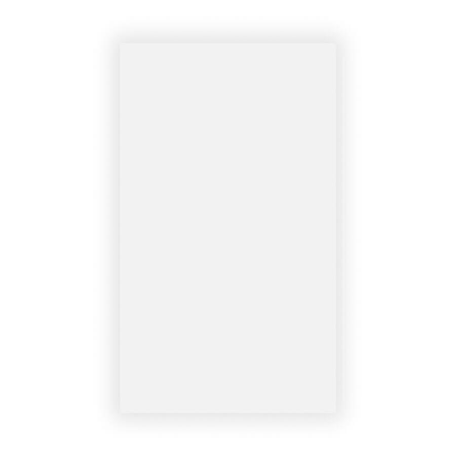 Revestimento Brilhante Marmorizado HD Bege 43×43 – Viva - Santa Cruz Acabamentos