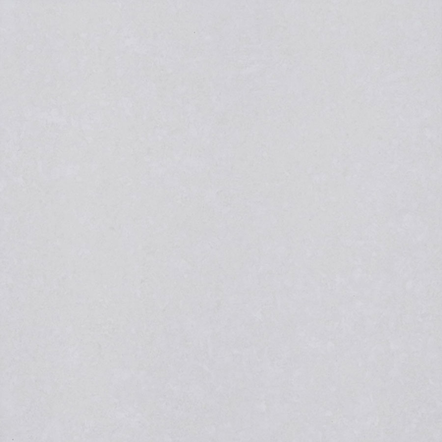 Revestimento Bril Marmorizado HD Cinza 43×43 – Viva - Santa Cruz Acabamentos