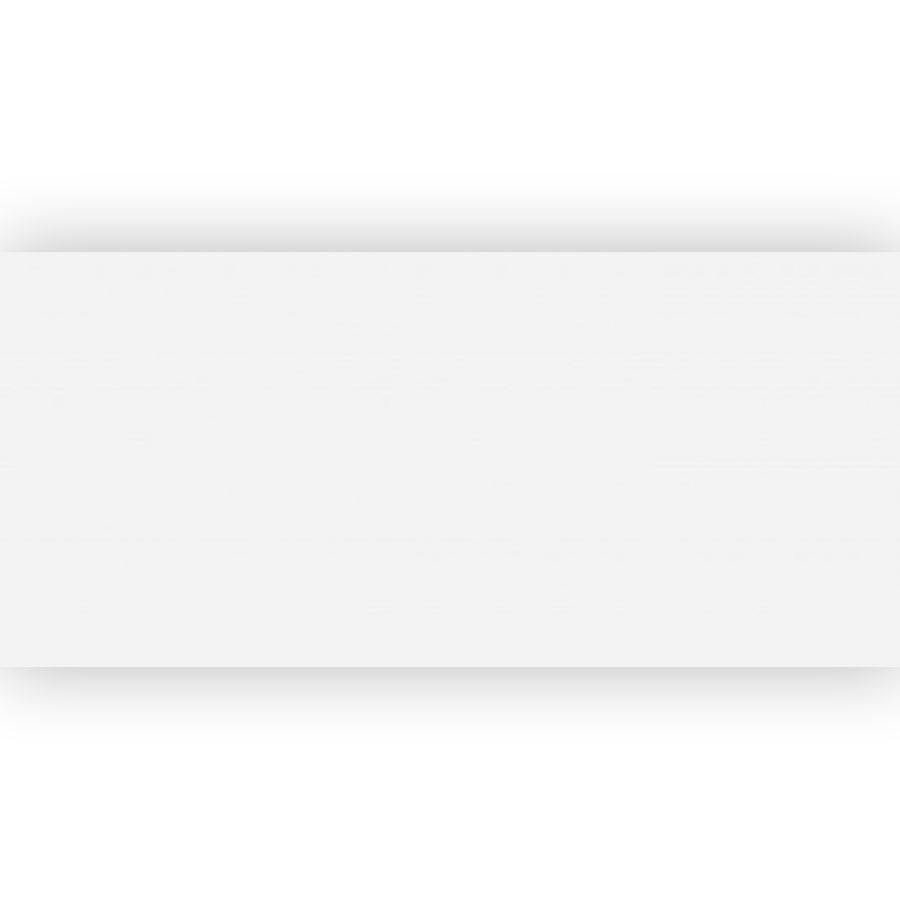 Piso Acetinado Antares RT46521 Retificado White 46,5X100,5 – Embramaco - Santa Cruz Acabamentos