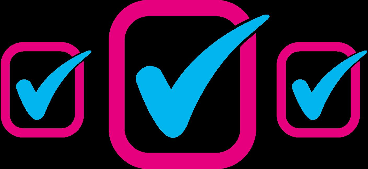 Checklist da Obra