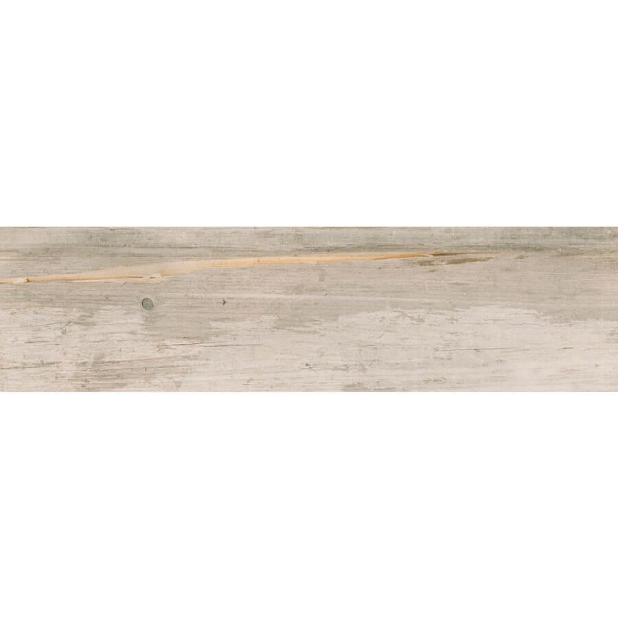 Porcelanato Acetinado Scandinavo Bianco 26×106 Extra – Biancogres - Santa Cruz Acabamentos