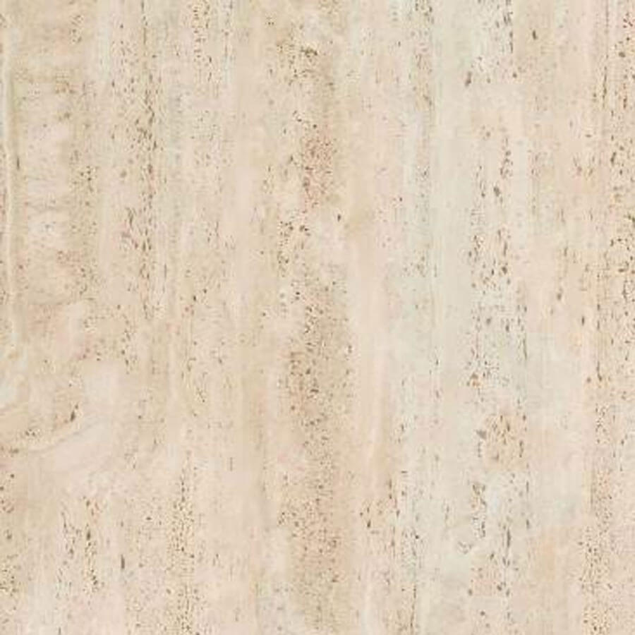Porcelanato Travertino Romano Beige Acetinado Borda Reta 60X60 – Biancogrês - Santa Cruz Acabamentos