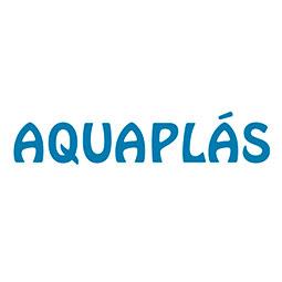 Aquaplás