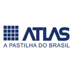Atlas Pastilhas