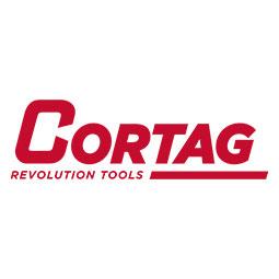 Cortag