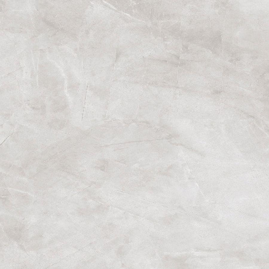 Porcelanato Acetinado Pulpis Cinza 84×84 – Delta - Santa Cruz Acabamentos