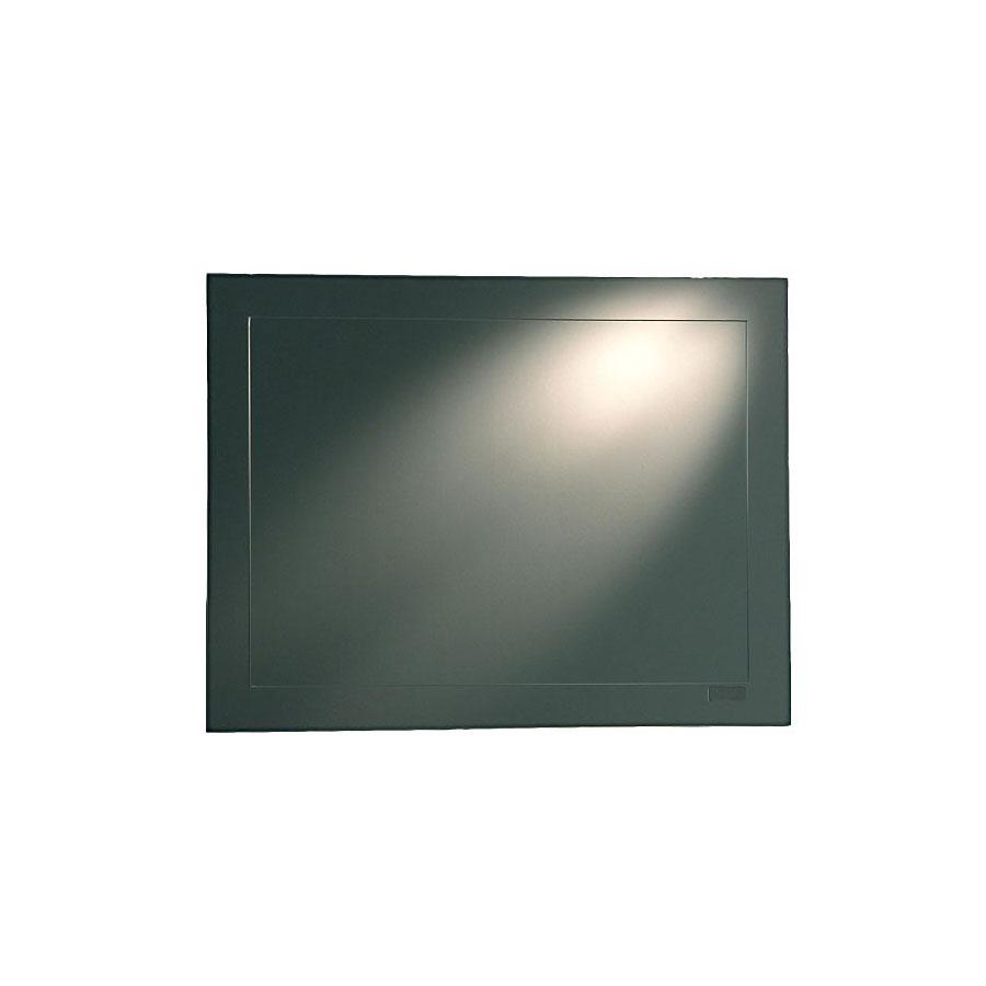 Espelheira PR 540 Prata 53×69 – HChebli - Santa Cruz Acabamentos
