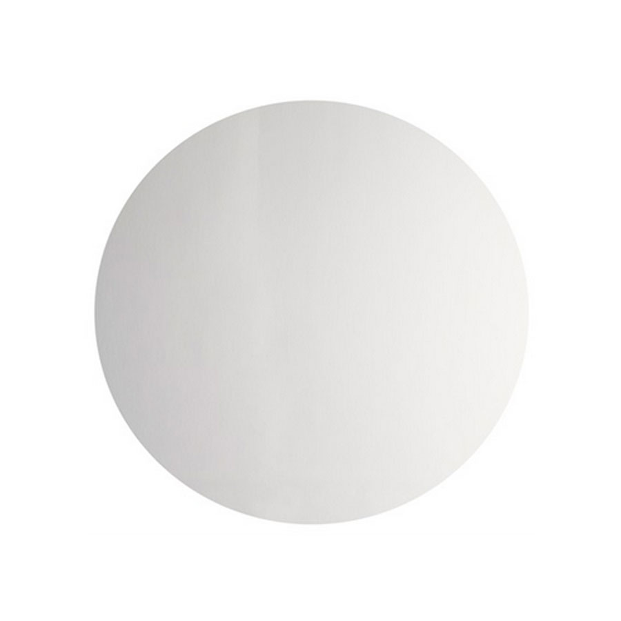 Espelho Redondo RD660 66×66 – HChebli - Santa Cruz Acabamentos