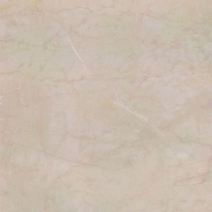 Porcelanato Galileu Bege Micro Crystal 119,5X119,5 Extra – Incepa - Santa Cruz Acabamentos