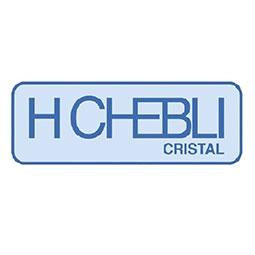 H Chebli