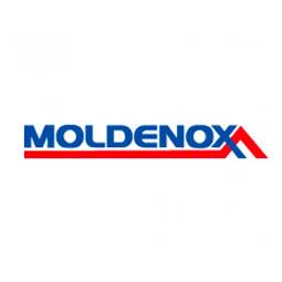 Moldenox