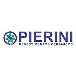 Pierini