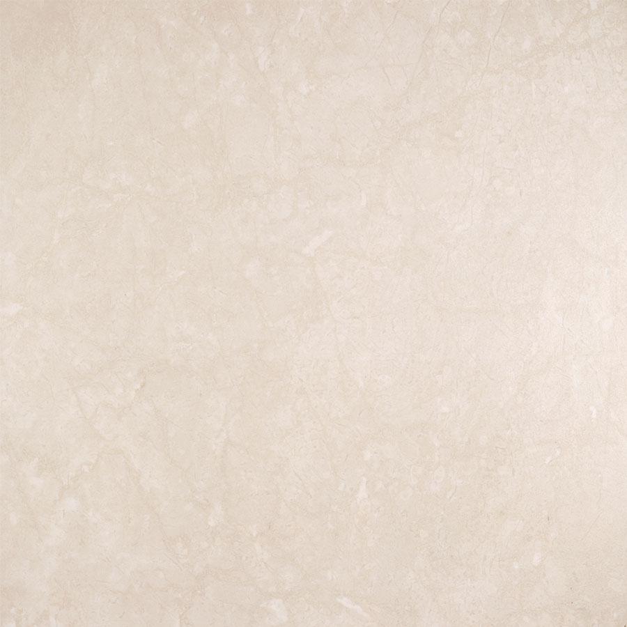 Porcelanato Polido Cremo Delicato 101×101 HD – Elizabeth - Santa Cruz Acabamentos