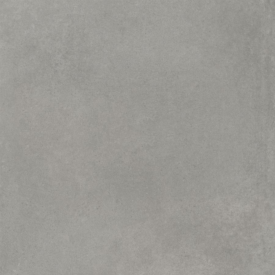 Porcelanato Munich GR Hard 61078 100×100 Extra – Portinari - Santa Cruz Acabamentos