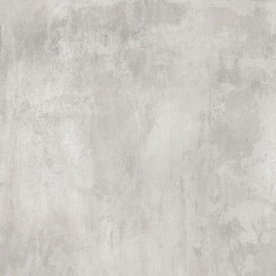 Porcelanato Acetinado Sidnei PHD70230R 74×74 – Incefra - Santa Cruz Acabamentos